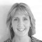 Julie pic for Website 2013