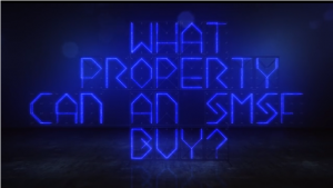 Property Image_Video