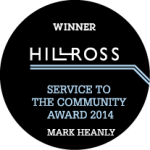 Service-to-the-Community-Award-2014_MH_BL