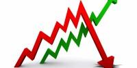 market-correction