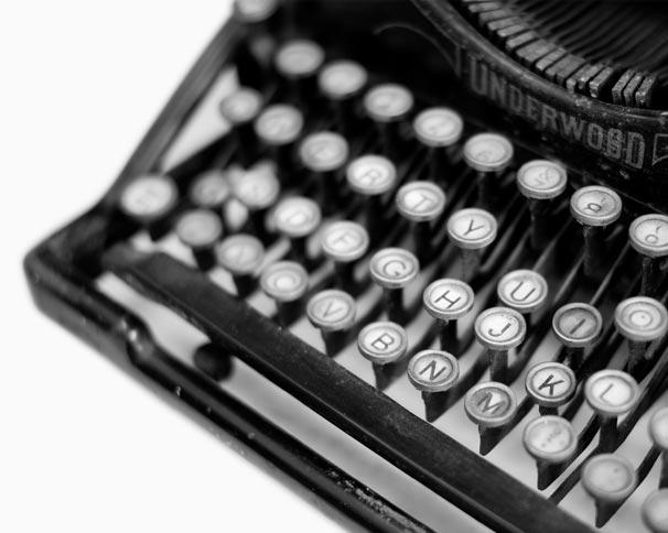 typewriter_03