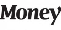 Money-logo-resized