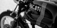Motorbike 2_MG_6572
