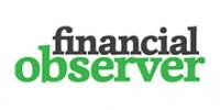 financial-observer