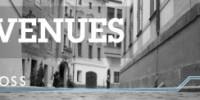 hillross_avenues_banner