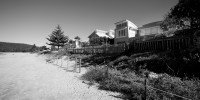 Beachhouse_MG_7707