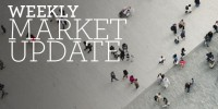 201411-weekly-market-update-banner