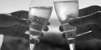 Champagne_web_cropped