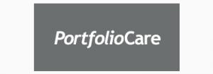 portfoliocare6