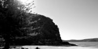 Coast_MG_7688
