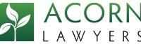 logo-Acorn-Lawyers_03