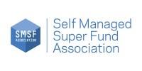 SMSFA logo